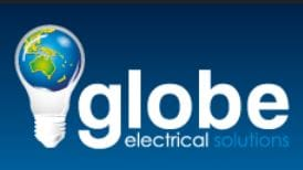 electrician riverhills